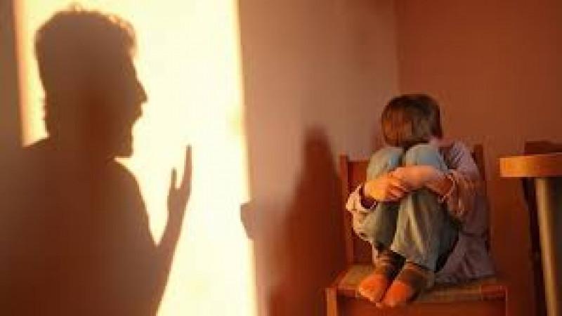 4 niños fallecen en México víctimas de violencia por día