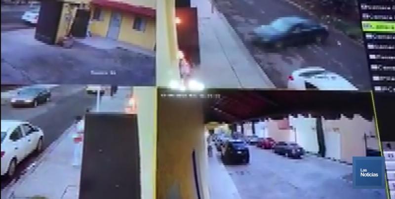 Apoyará Ayuntamiento a víctima colaterales de violencia en Cajeme