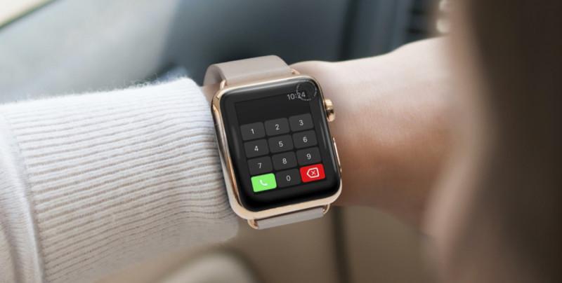 VIDEO: Siri interrumpe a un hombre del tiempo en directo para contradecir su pronóstico