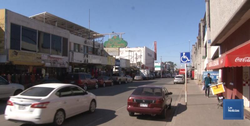 Tras reducción de 40 mdp en Seguridad en presupuesto estatal, Canacintra pide reconsiderar