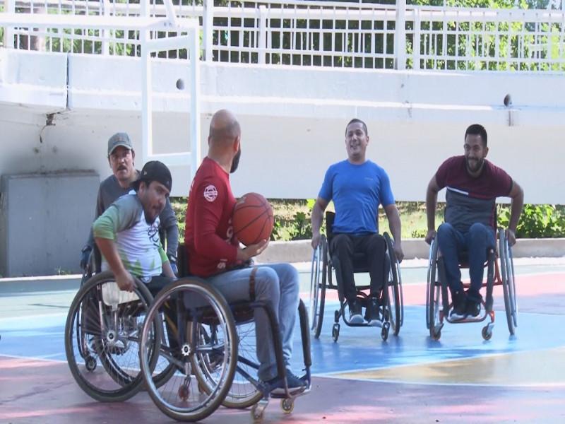 Más de 600 personas con discapacidad ha colocado el DIF Sinaloa en diferentes empresas