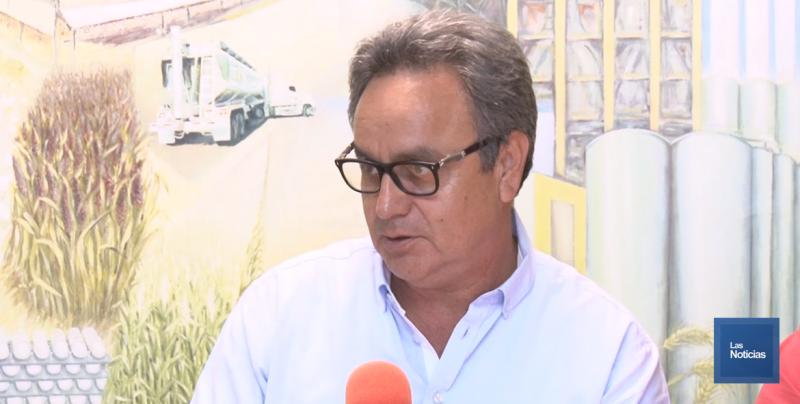 Denuncia simulación en temas de seguridad ex procurador de Sonora