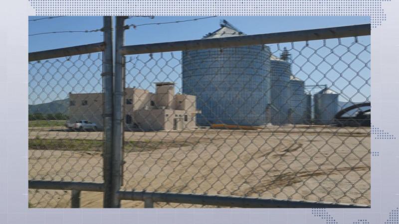 Piden castigo para bodega Multigranos que adeuda mas de 300 mdp a productores de El Carrizo