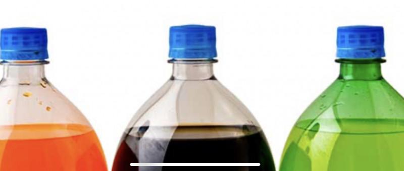 Ahora desmienten intoxicaciones por consumo de refrescos