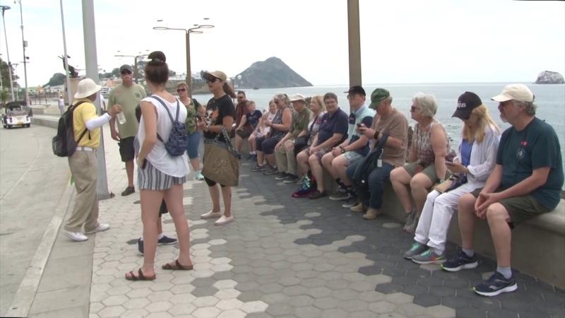 Anuncia CAPTA Mazatlán la Feria de Servicios para comunidad extranjera