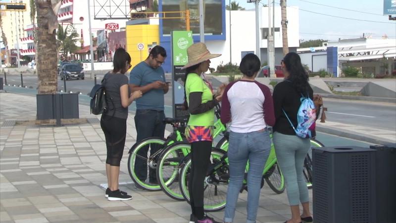 Extenderse en Mazatlán el propósito del Muévete Chilo en el 2020