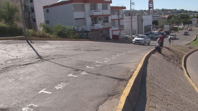 Operativo de seguridad por fin de año en Culiacán  está por iniciar