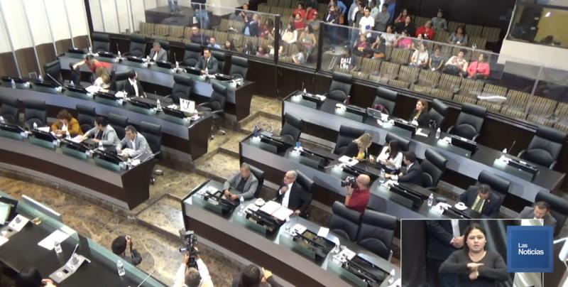 Construcción de teatro tiene más presupuesto que municipio de Cajeme en todo el año: Yo observo Cajeme