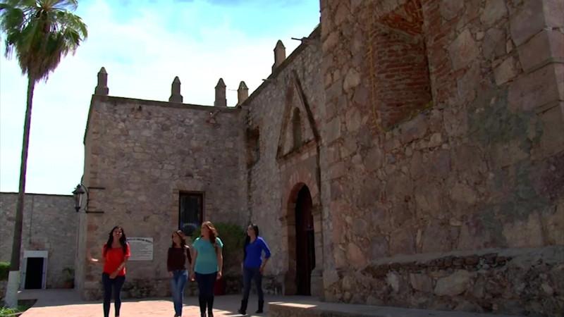 Se extiende programa 'Viajando Puro Sinaloa'