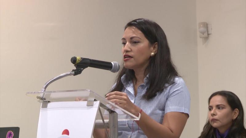 En Mazatlán es real la violencia institucional: CEDH