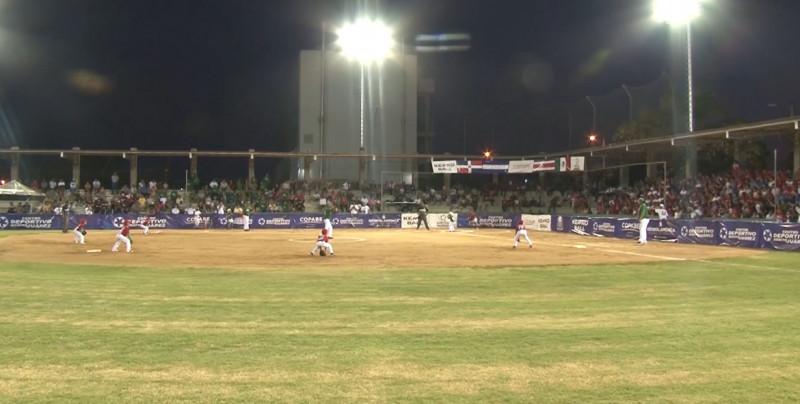 El Deportivo Juárez tiene listo su calendario 2020