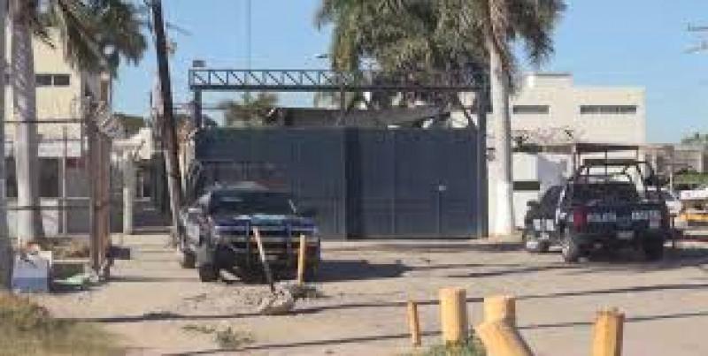 CEDH no ha concluido investigación por condiciones del penal