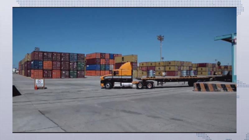Un grave descuido del gobierno de México al firmar la inspección en asuntos laborales por parte de Estados Unidos
