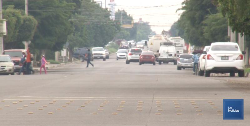 Calle Quintana Roo será de un solo sentido de Norte a Sur
