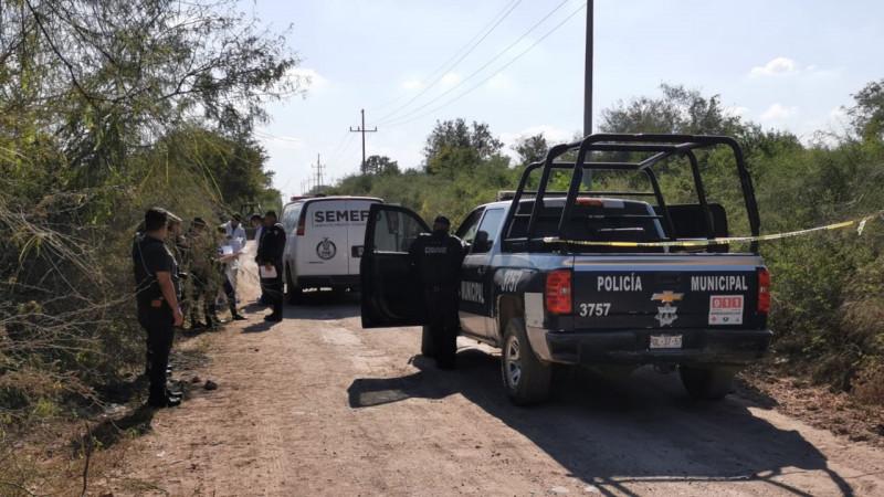 Familiares buscaban a Mariana, es encontrada muerta