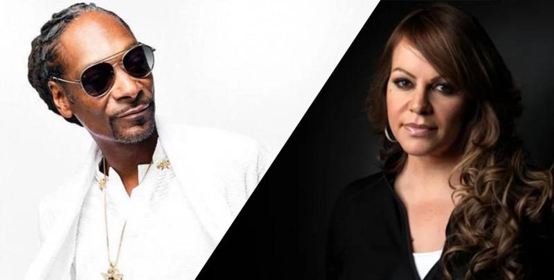Snoop Dog recuerda a Jenni Rivera con amor y celebra su legado