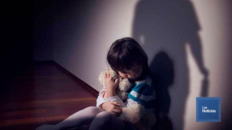 Aumentaron los delitos de abuso sexual en Sonora