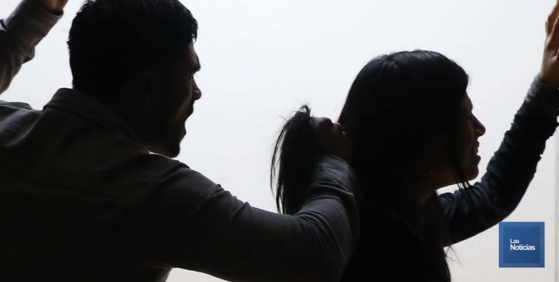 Atienden a más de 2 mil mujeres violentadas