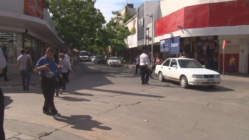 Confía que la firma del T-MEC traiga beneficia a Sinaloa
