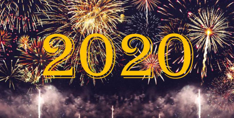 Estos son los rituales más comunes para el Año Nuevo