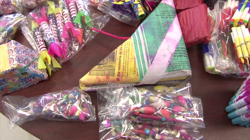 Protección Civil refuerza rondines contra venta de explosivos