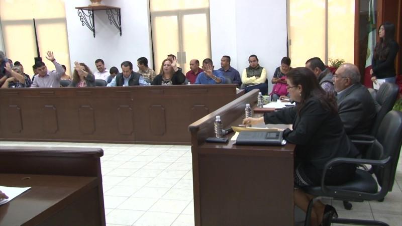 De más de 2 mil millones de pesos el presupuesto para Mazatlán