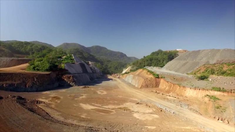 Sinaloa tendrá más de 2 mil mdp tan sólo en obras en 2020