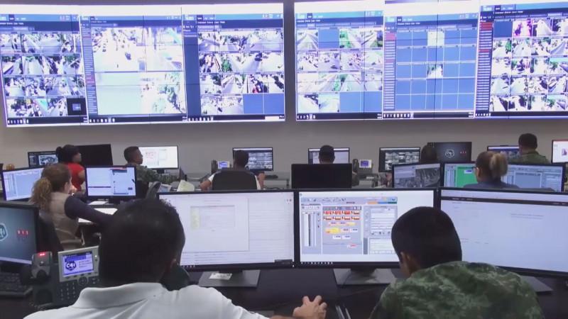 Policía cibernética se deberá consolidar para el 2020