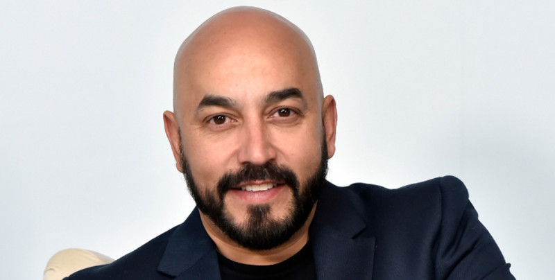 VIDEO: Lupillo Rivera explota contra fan en redes llamandolo pend***