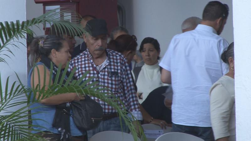 Ayuntamiento de Culiacán va por los deudores en predial este 2020