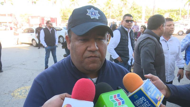 Saldo positivo de operativo Guadalupe-Reyes
