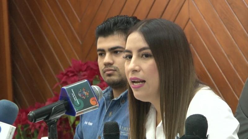 Se abre convocatoria para becas PROASE en Mazatlán