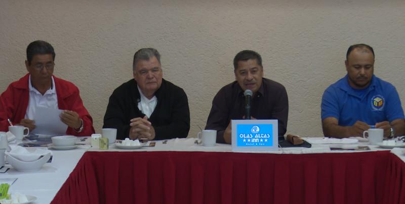 Club Deportivo Muralla anuncia el inicio de sus Ligas 2020