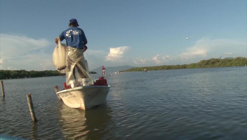 Reactivarán Refugios Pesqueros en Sinaloa