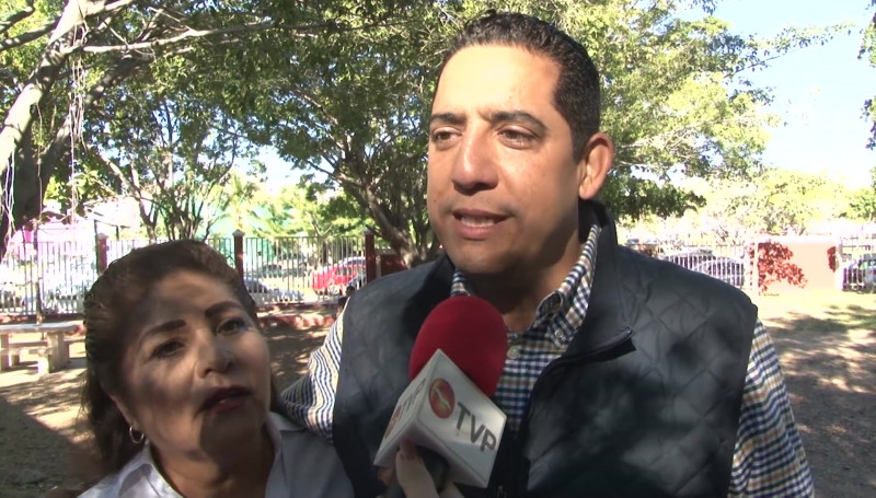 En espera el PRI en Sinaloa para la renovación de 8 dirigencias