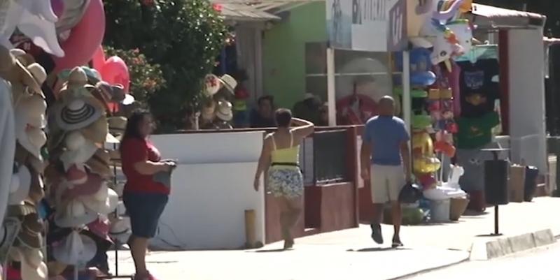 Pide CANACO Mazatlán se socialice obra Camarón – Sábalo