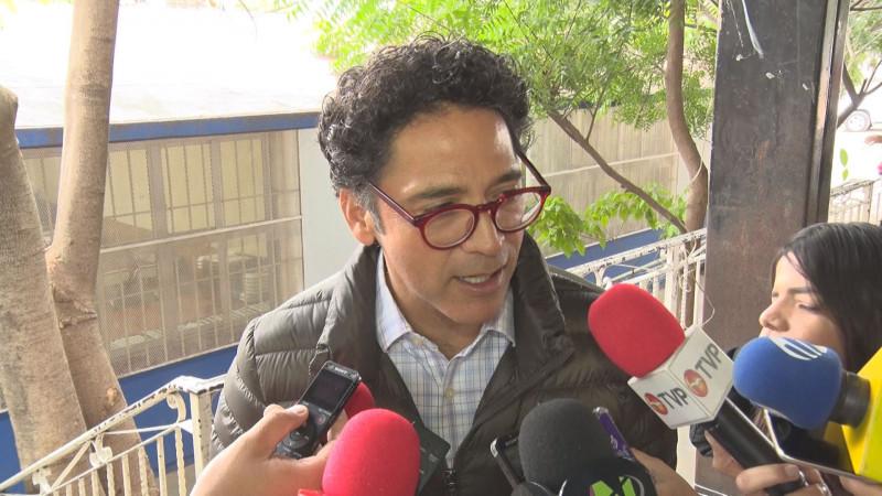 Implementar acciones en escuelas de Sinaloa para evitar tragedias como en Torreón