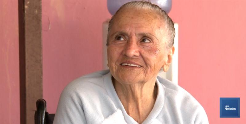 Arranca Regalo de Amor de TVP con la Casa Hogar María Estéfana