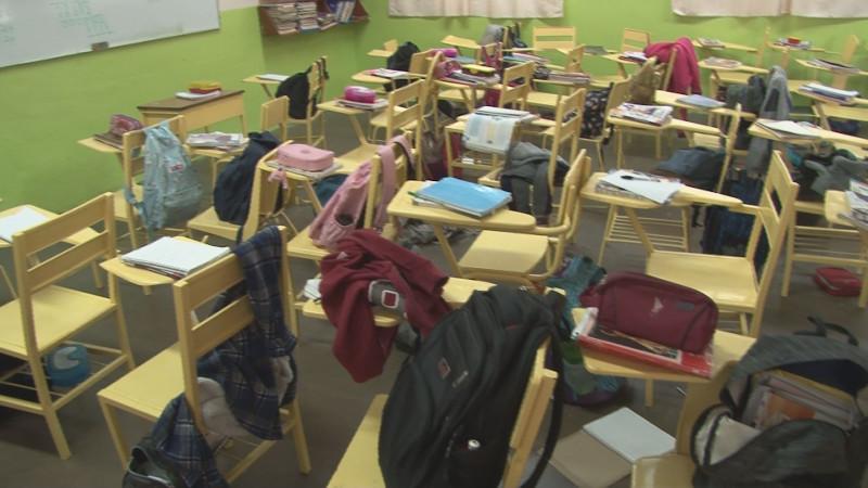 Operativo mochila, ¿una tarea para padres de familia o profesores?