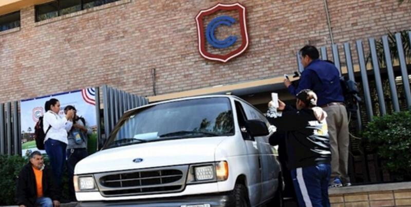 Acusan de homicidio a abuelo de niño que causó tiroteo en Torreón