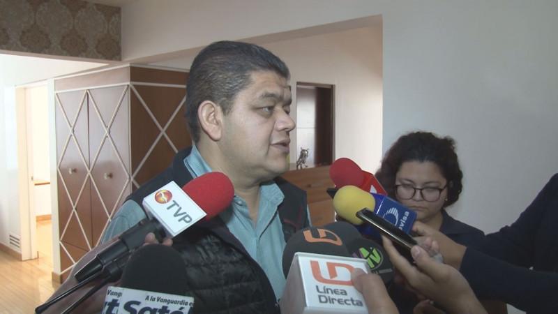 Alcalde de Culiacán deberá ofrecer incentivos si quiere atraer a inversionistas europeos