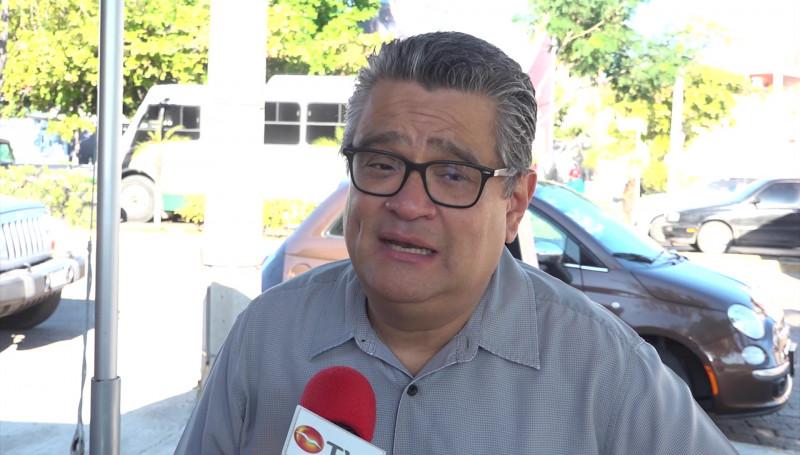 Se mantiene el presupuesto del FASP para Sinaloa en el 2020