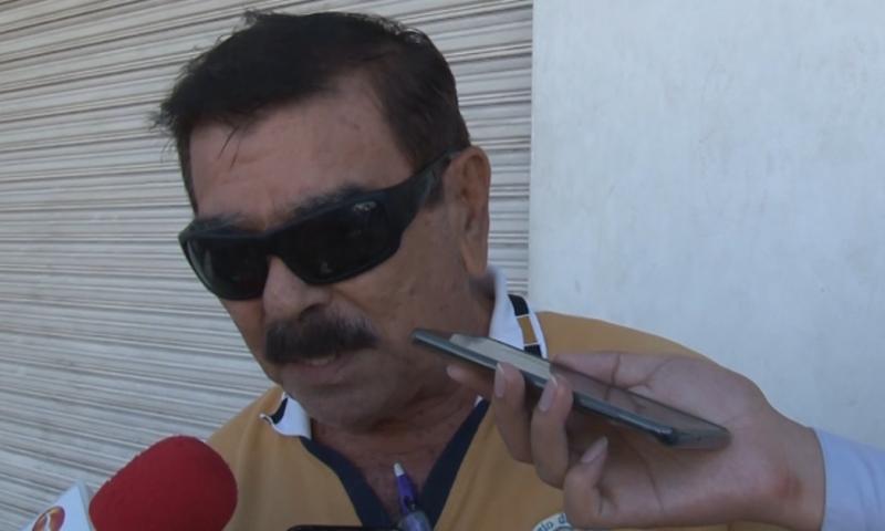 Denuncian ante MP a funcionarios del Gobierno Municipal por Acoso Sexual y laboral