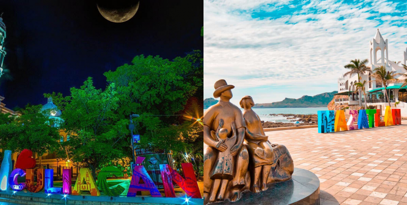 Mazatlán vs Culiacán, rivalidad de casi dos siglos que se resuelve a pelotazos