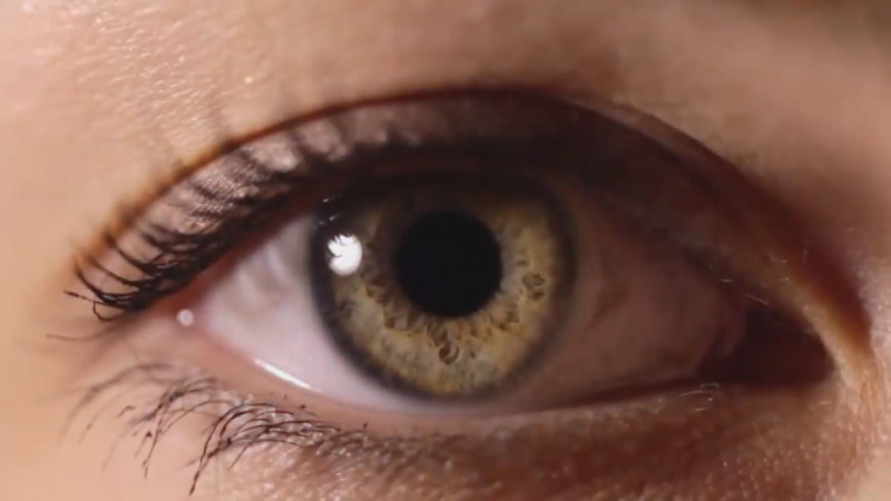 La temporada de frío puede tener afectaciones en los ojos