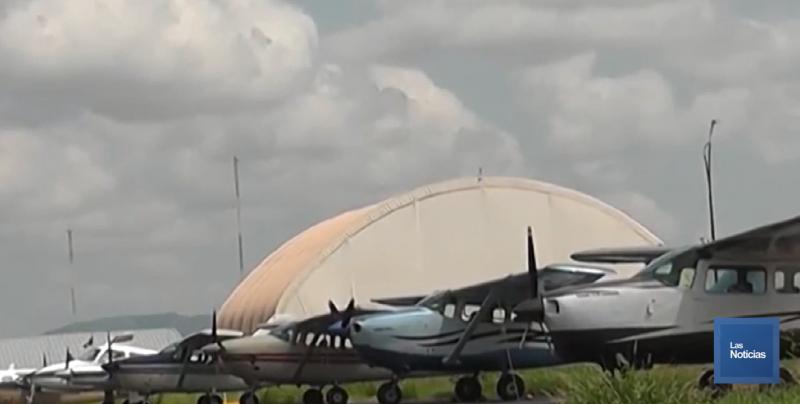 Guaymas tendrá nuevos vuelos
