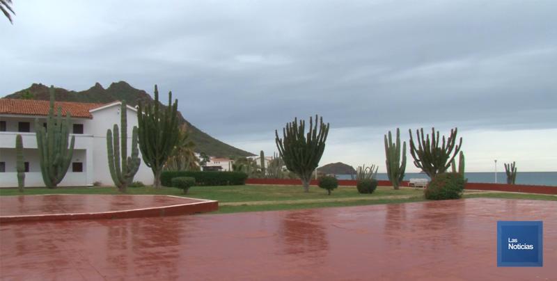 Invitan a vivir las bellezas del Mar de Cortés, lema de la última campaña de la OCV