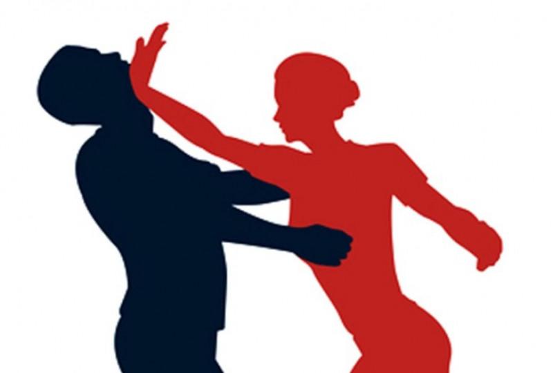 'Equiparán' a las mazatlecas contra la violencia de género
