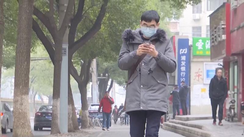 Padecimientos infecciosos de las vías respiratorias y  gastrointestinales, los que sufren los mexicanos