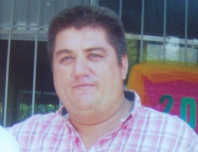 Declaran culpables a cuatro implicados en el  homicidio del periodista Tony Gamboa de Ahome